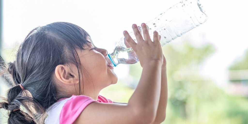 Wellness Water Filtration Systems
